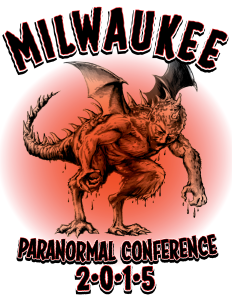 MilwaukeeParanormal_032315_F-whtBG