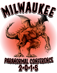 MilwaukeeParanormal_032315_F