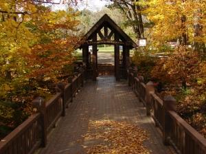 Grantpark