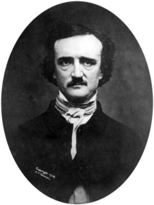 800px-Edgar_Allan_Poe_2_retouched_and_transparent_bg