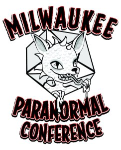 Milwaukee Paranormal Conference | Tea Krulos Brings it to School - Powered by Inception Radio Network