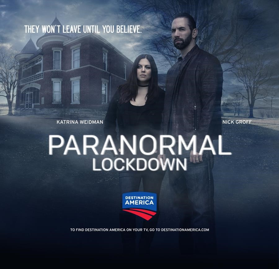 paranormal-lockdown