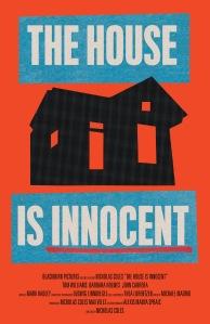 House_poster_11_DIGITAL