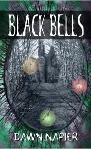 black bells