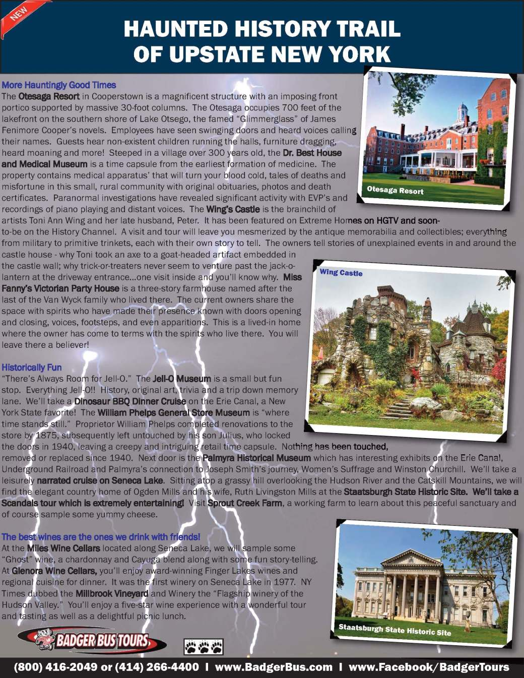 Haunted History Trail of Upstate New York_Flyer 2017_Page_2
