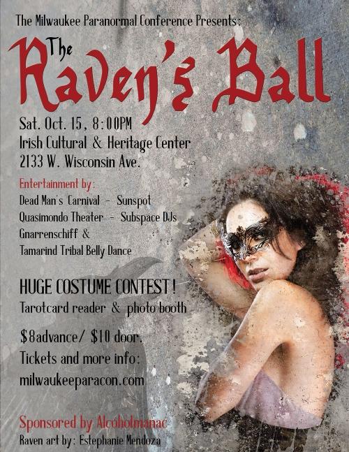 ravens_ball_letter