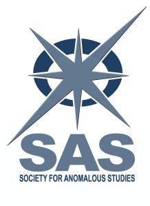 logo-final-2012