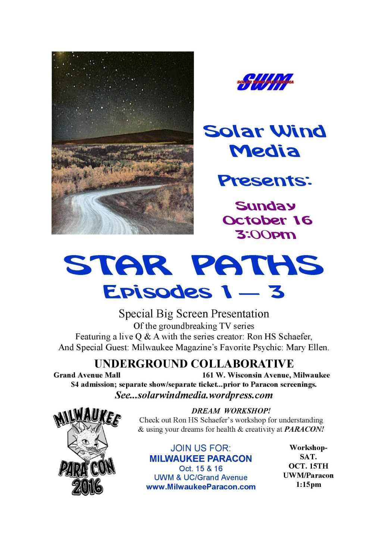 star-paths-mpc-show
