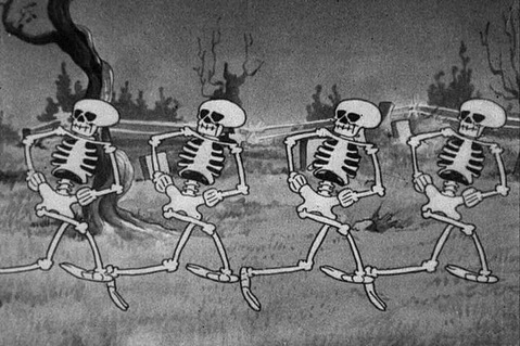 the-skeleton-dance-c2a9-walt-disney