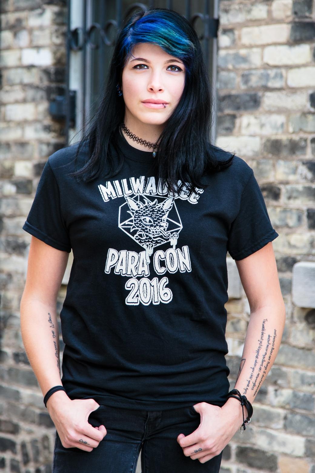 MPC 2016 Tshirts-1.jpg