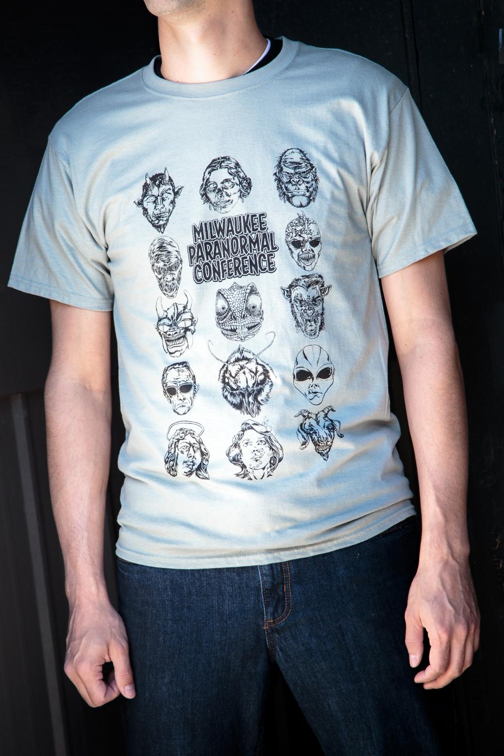 mpc-2016-tshirts-3