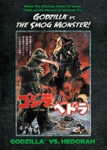 godzilla-vs-hedorah-godzilla-vs-the-smog-monster-dvd-hyb-liveaction
