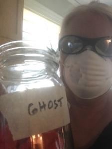 ghostpepperjam