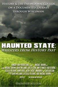 hauntedstate