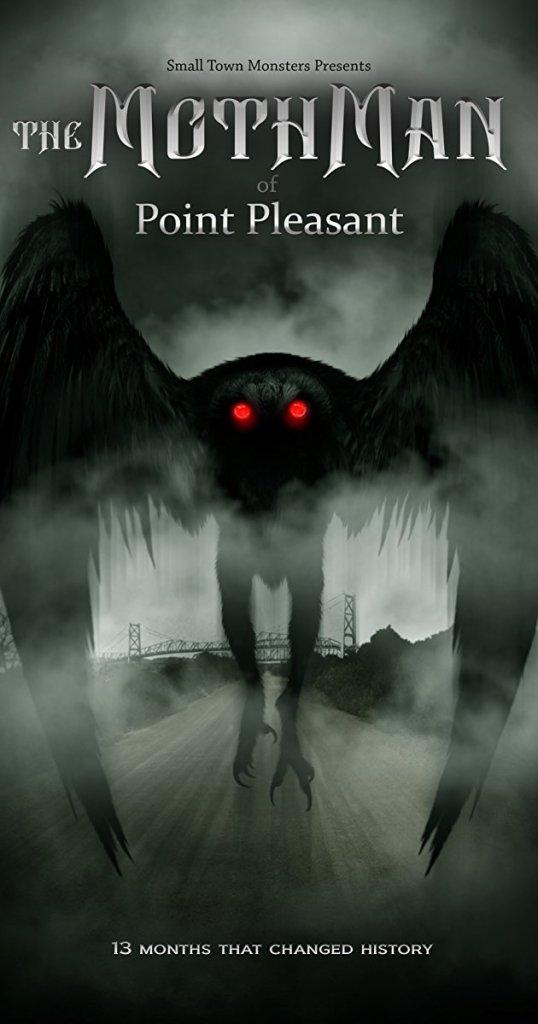 mothmanpp