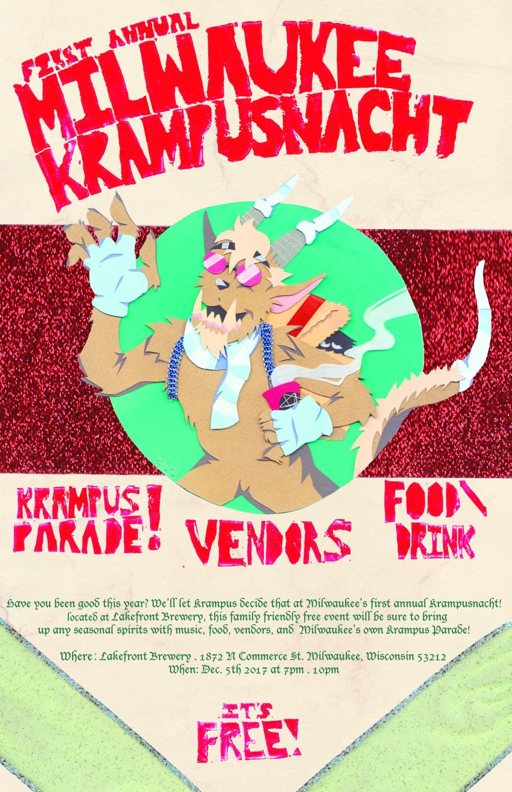 krampus poster final copy