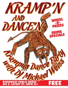 Krampus_Dance_Party_flyer_WEB