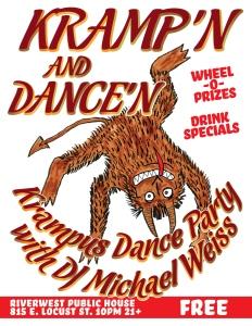 Krampus_Dance_Party_flyer_WEB