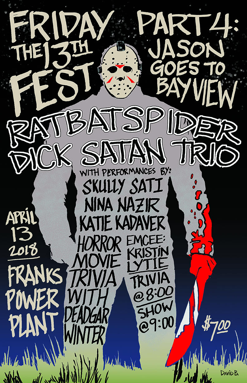 FridayThe13thFest4_Flyer_WEB