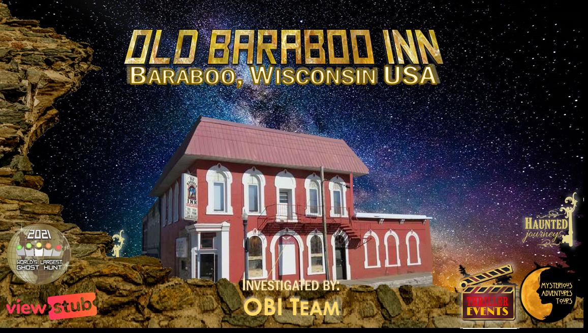 old-baraboo-inn-sm-banner