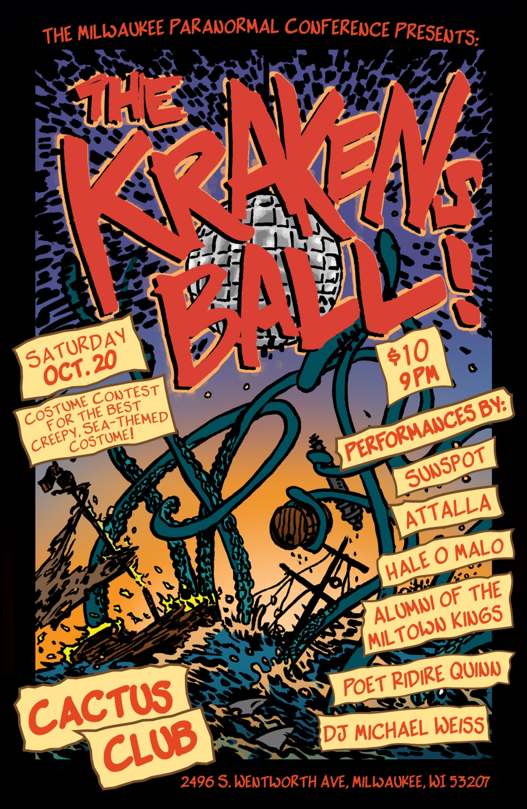 KrakensBall_Poster_DBeyerJrWEB.jpg