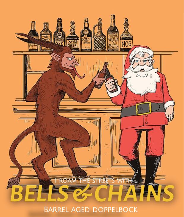 bellsandchains